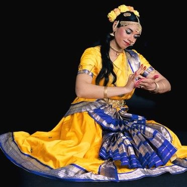 Sita Kumari